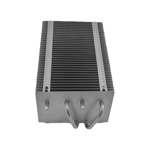 LED散熱片-HP003