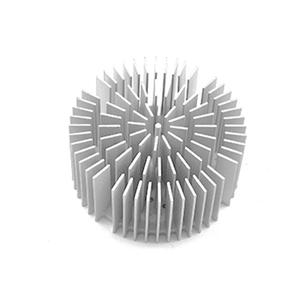 LED散熱片-HP002